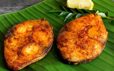 Postas de tilápia: o que é e quais pratos preparar com elas?