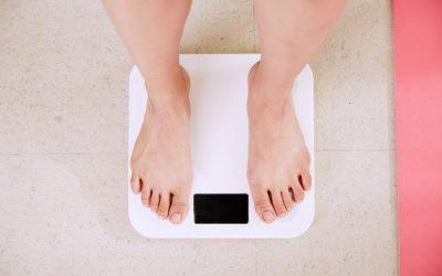Os benefícios da Tilápia para a sua dieta